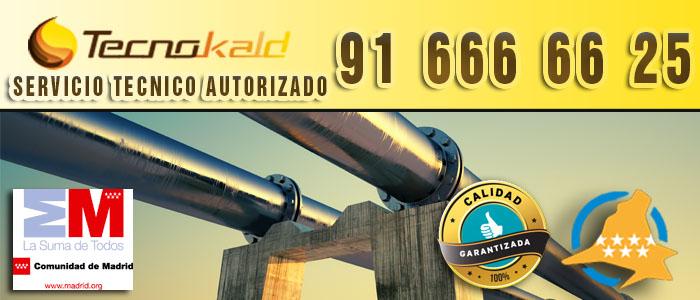 Calderas comunitarias a gas archivos servicio tecnico for Servicio tecnico grohe madrid