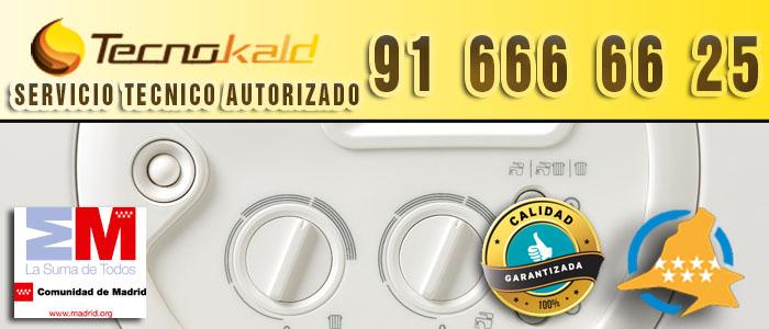 La Comunidad de Madrid asumirá las facturas de gas y luz de familias necesitadas durante 6 meses