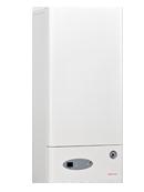 servicio tecnico de calderas electricas en Madrid