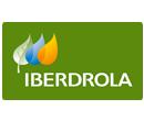 servicio tecnico de calderas de iberdrola