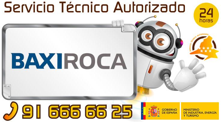 Servicio tecnico baxiroca madrid tlfn 91 666 66 25 for Servicio tecnico grohe madrid