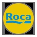 Servicio Tecnico Roca en Madrid