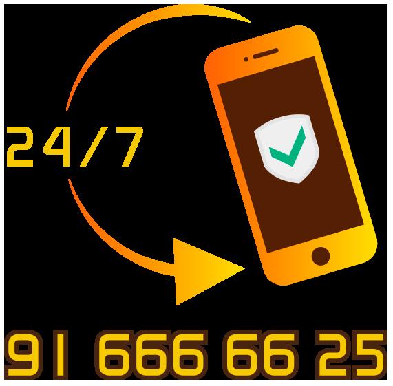Servicio tecnico calderas madrid tlfno 91 666 66 25 for Servicio tecnico grohe madrid