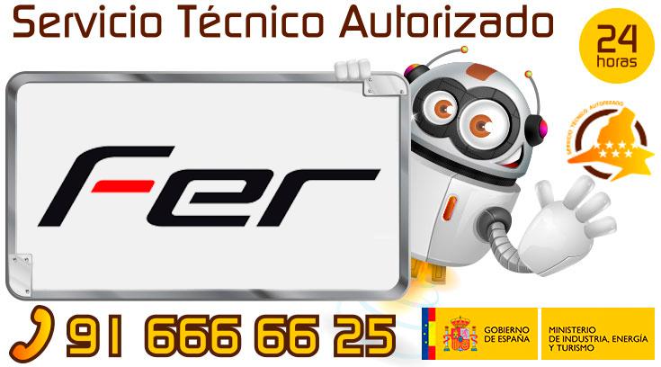 Servicio tecnico calderas fer madrid tl 91 666 66 25 for Servicio tecnico grohe madrid
