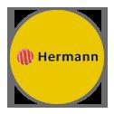 Servicio Tecnico calderas Hermann Madrid