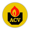 Servicio Tecnico calderas ACV Madrid