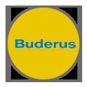 Servicio Tecnico calderas Buderus Madrid