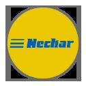 Servicio Tecnico calderas Neckar Madrid