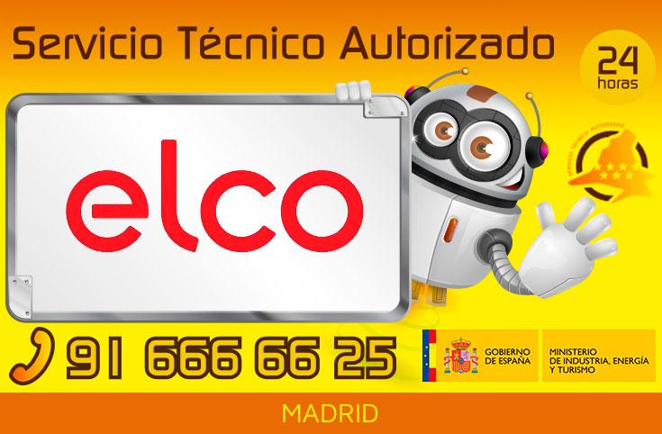 Servicio t cnico quemadores elco en madrid t 91 666 66 25 for Servicio tecnico grohe madrid