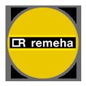 Servicio Técnico calderas Remeha en Madrid