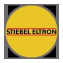 Servicio técnico de bombas de calor Stiebel Eltron en Madrid