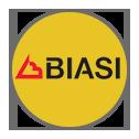 Servicio Técnico Calderas Biasi en Madrid