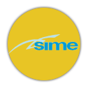 Servicio Técnico calderas Sime en Madrid