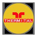 Servicio Técnico calderas Thermital en Madrid