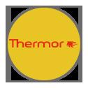 Servicio Técnico Calderas y Termos Thermor en Madrid