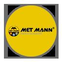 Servicio Técnico Generadores y Calderas Met Mann en Madrid